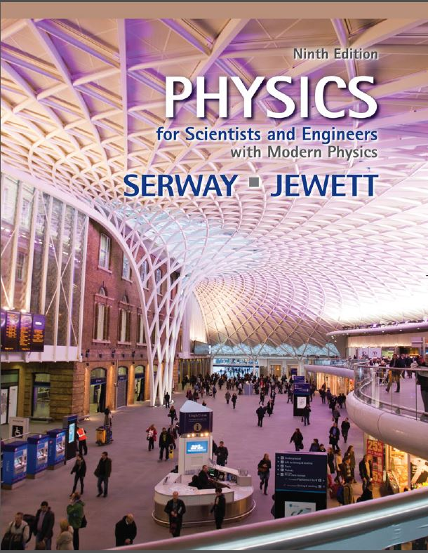 Physics_for_Scientists_Engineers_Modern9_text