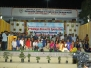 Annual and Sports Day Celebrations-2018​