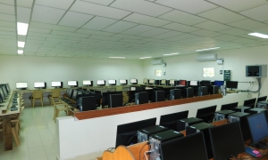 CSE-Lab-2