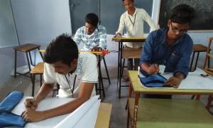 ME- drawing hall-1